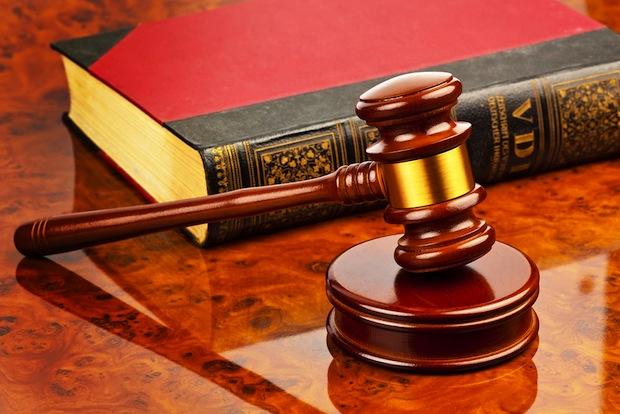 сходили защита жилищных прав в конституционном суде просто свято